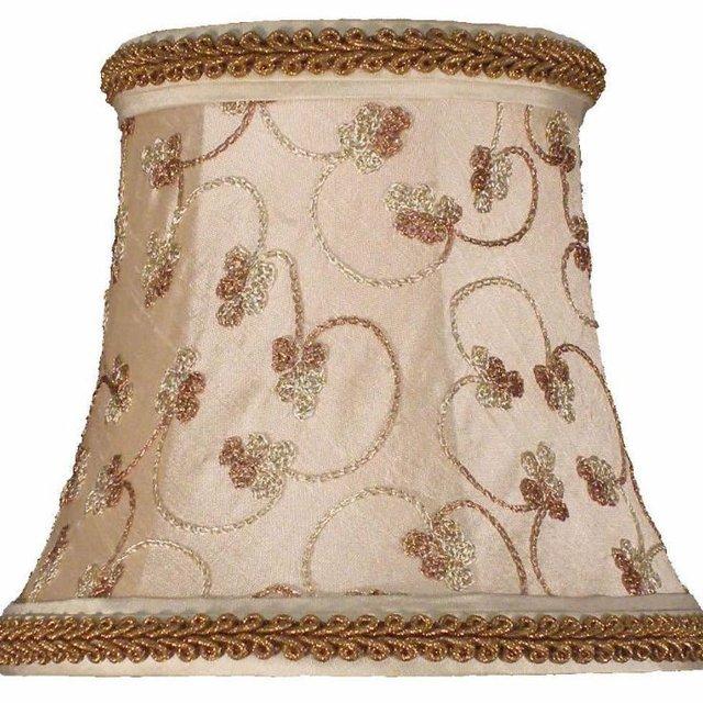 Buy cheap china arts and crafts lamp shades products find china lamp shade lamp shades craftbeautiful lamp shade aloadofball Image collections