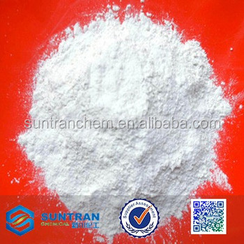 Is potato starch a good substitute for tapioca