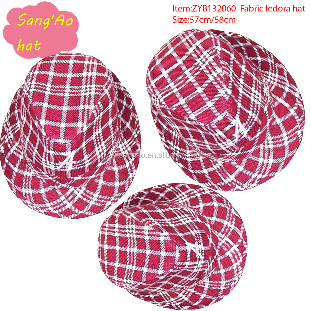 Wholesale fashion baseball cap hats for kids or baby in summer or winter
