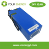 High quality 24v 30ah lifepo4 battery,rechargeable battery lithium ion 36v 10ah self balancing electric scooter battery pack