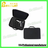 wholesale custom hard shell gun case with foam