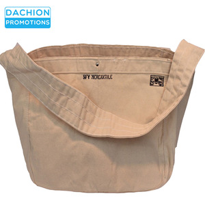 Newspaper Bags For Whole Suppliers Alibaba