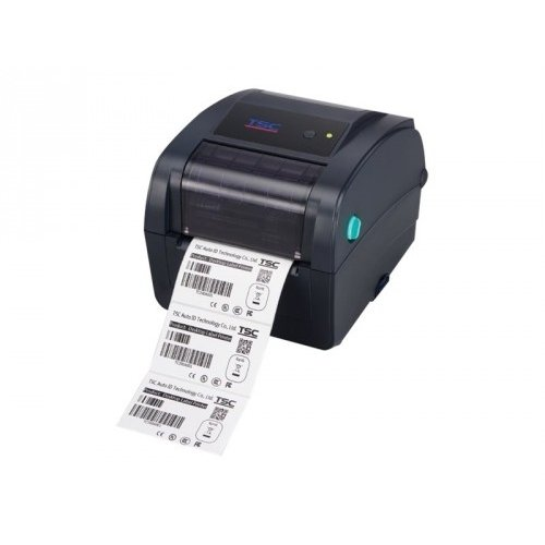 BARCODE PRINTER LP-4402E DOWNLOAD DRIVERS