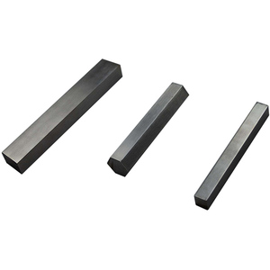 Cheap price ASTM 301 309S hot rolled stainless steel square bar