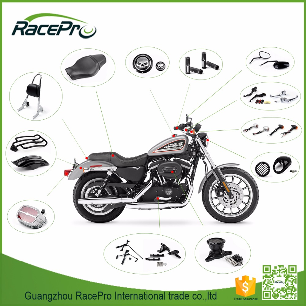 China Motorcycle Accessories, China Motorcycle Accessories ...