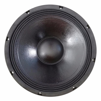 speaker  parts 2019 12 inch speaker woofer Neodymium woofer pro speaker with VC 3 inch high quality audio speakers