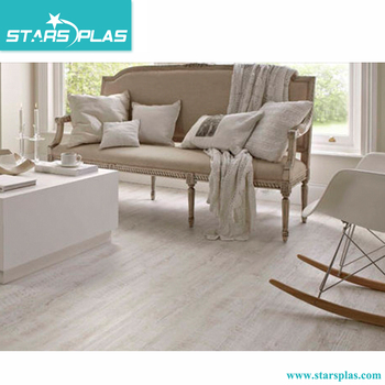 PVC Floor Covering Tile Indoor Sheet Vinyl