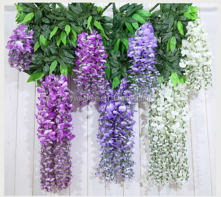 Wholesale cheap artificial wisteria floweram ly01 buy artificial wholesale cheap artificial wisteria floweram ly01 mightylinksfo Choice Image