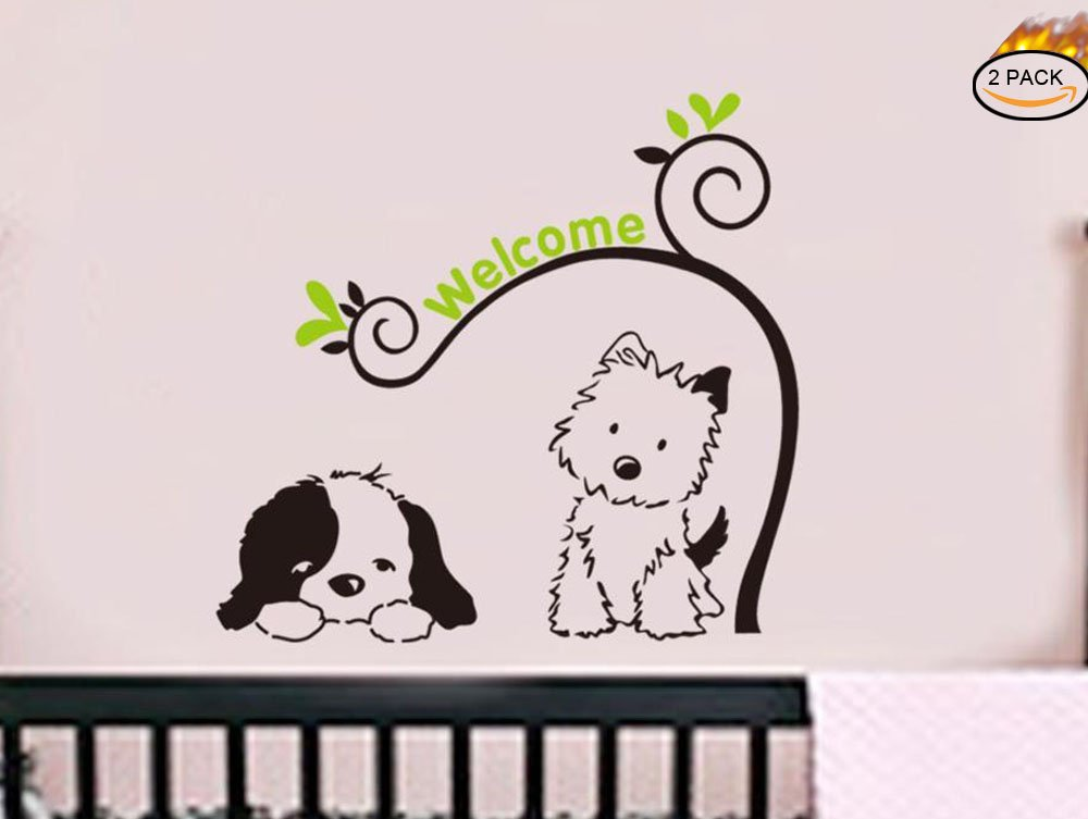 Cheap Banksy Stickers Find Banksy Stickers Deals On Line At Alibaba