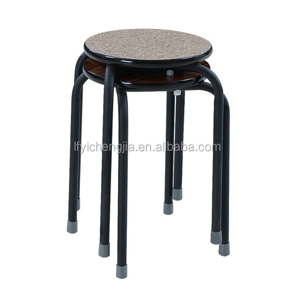indian furniture metal folding step stool handle - Step Stool With Handle