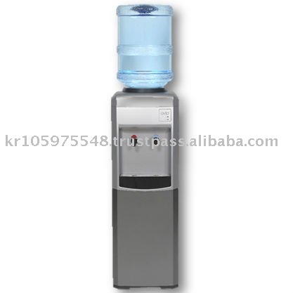BOTTLED WATER DISPENSER (FHC-6000)