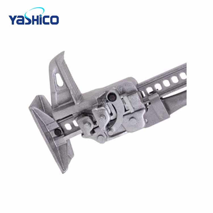 China Hydraulic Jack Accessories, China Hydraulic Jack