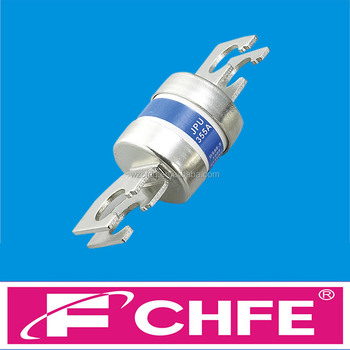 Jpu Bs88 Hrc Fuse Link In J Type Fuse Types Buy Fuse Fuse Link Fuse Types Product On Alibaba Com