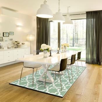 High Profit Margin Products Modern Carpet Rug For Living Room Carpet ...