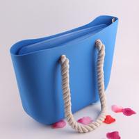 Wholesale fashion handbag manufacturers china