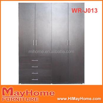 Wooden Wall Almirah Designs In Home - Buy Wall Almirah Designs ...