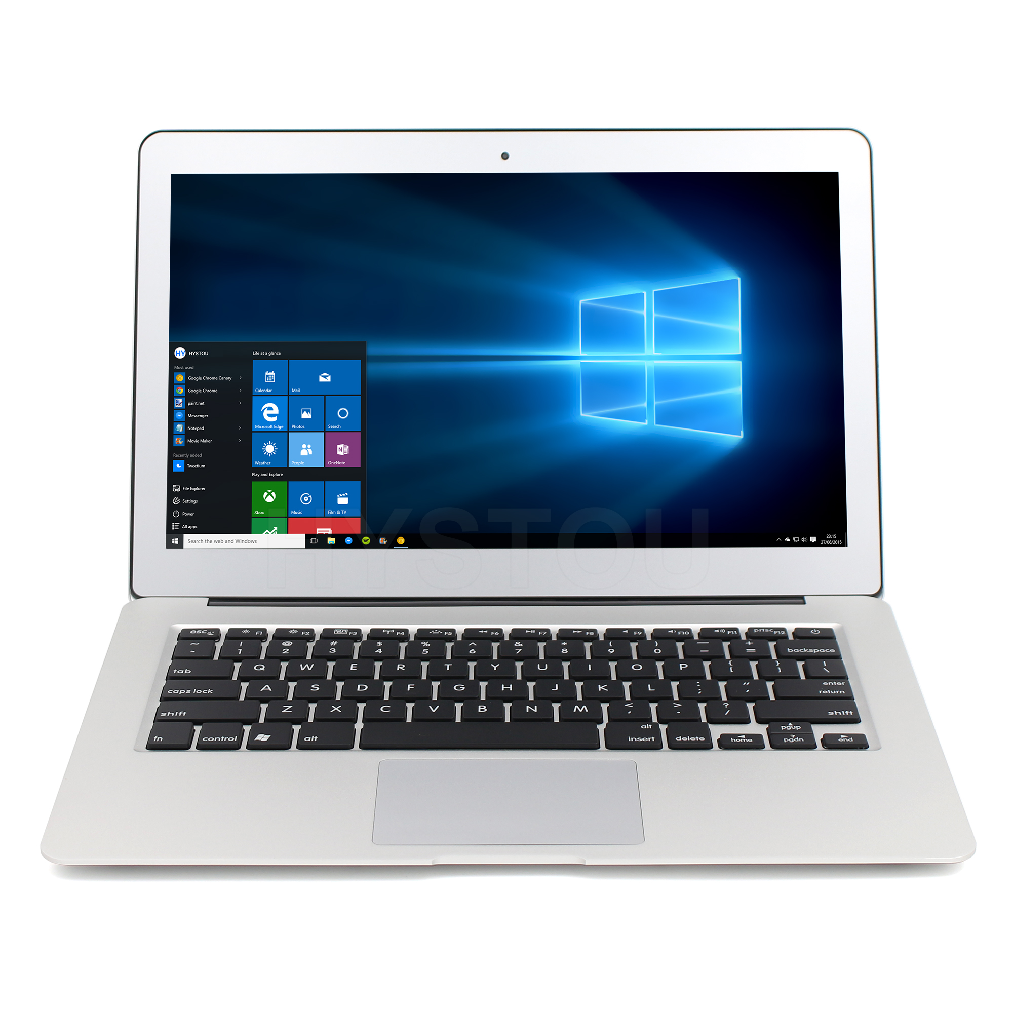 Notebook Computer <strong>laptop</strong> i5 Ultra Thin <strong>Laptop</strong> with i5 5200u 4G RAM 128g SSD 13.3inch 4K Resolution