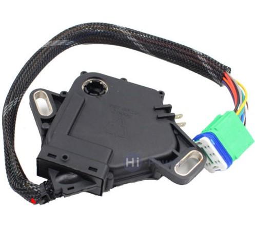 Nuevo Ventilador Soplador Denso Calentador /& Resistor /& Arnés de cableado del motor Citroen Nemo 2008 />