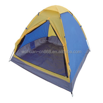 High quality pop up tent/folding aluminum tent poles for tent  sc 1 st  Alibaba & High Quality Pop Up Tent/folding Aluminum Tent Poles For Tent ...