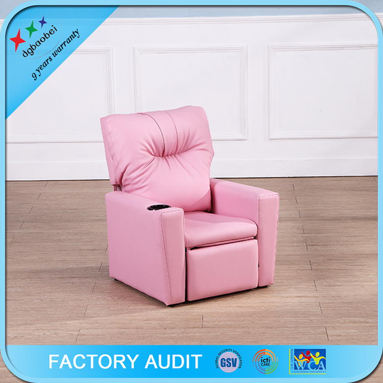 Kids Recliners, Kids Recliners Suppliers and Manufacturers at ...
