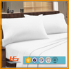 hotel life sheet sets with hotel bed sheet fabric