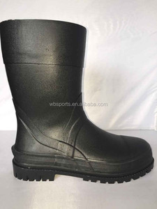 Breathable Fishing chest wader boots
