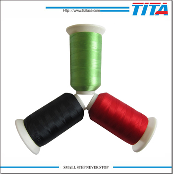 100 Polyester Cheap Embroidex Thread Color Chart Buy Polyester