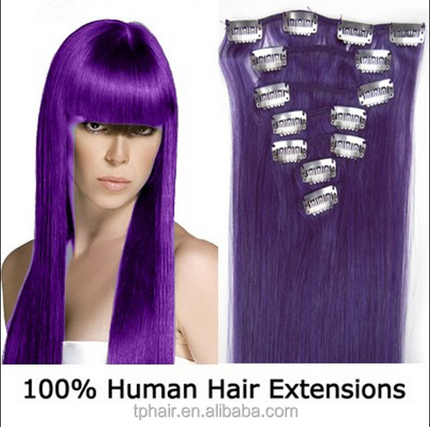 15 28 bright color blue purplehot red clip in hair extensions 15 28 bright color blue purplehot red clip in hair pmusecretfo Image collections