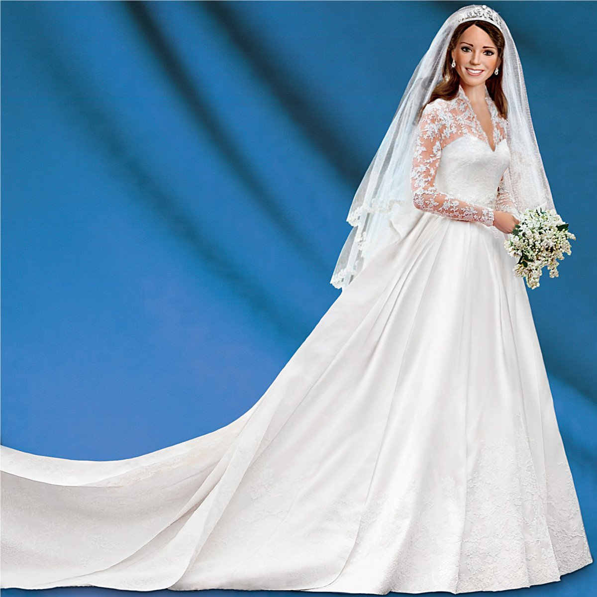 Cheap Kate Wedding, find Kate Wedding deals on line at Alibaba.com