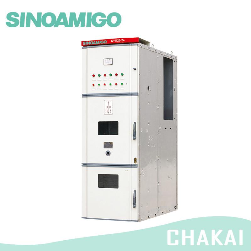 China Siemens Switchgear, China Siemens Switchgear