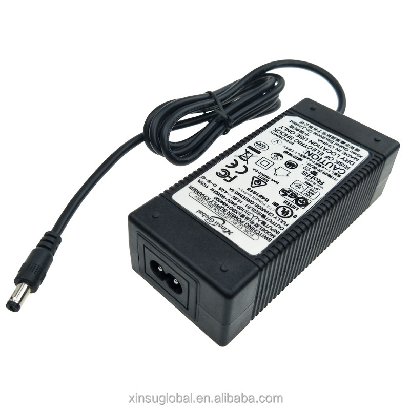 electric power tool battery charger 12.5v 15v 2a 3a Ni-MH battery charger with saa kc fcc