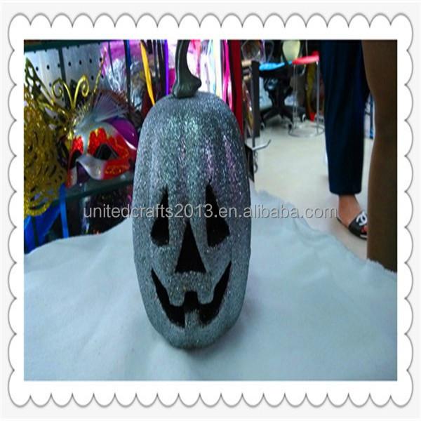 wholesaler foam craft pumpkins wholesale foam craft. Black Bedroom Furniture Sets. Home Design Ideas