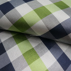 microfiber woven fabric for ties