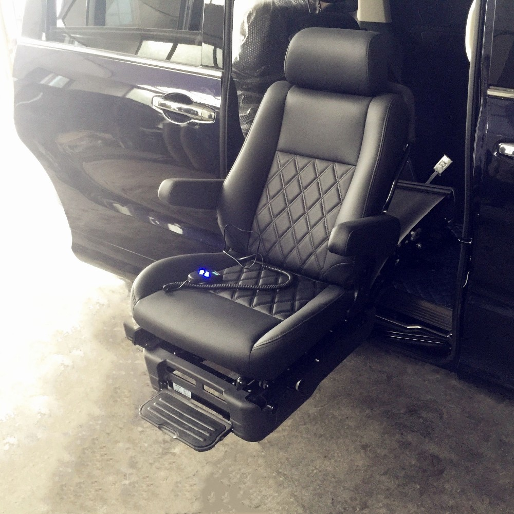 Swivel Car Seat >> Swivel Lifting Car Seat 0 113 Turning Angle For The Old And Wheelchair User Buy Swivel Car Seat Swivel Seat Special Vehicle Seat Product On