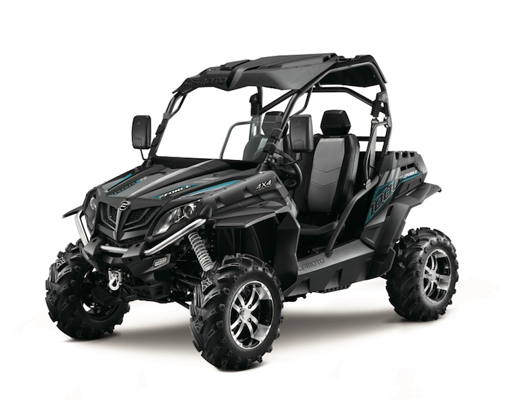 Side By Side For Sale >> Cfmoto 1000cc 4x4 Side By Side Atv Utv For Sale Zforce 1000 Buy Side By Side Utv Utv 4x4 Utv 4x4 1000cc Product On Alibaba Com