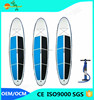 Stitching non-slip pad & logo design Stand Up Paddle Board inflatable air surfboard surf/brand new hot sale sup board