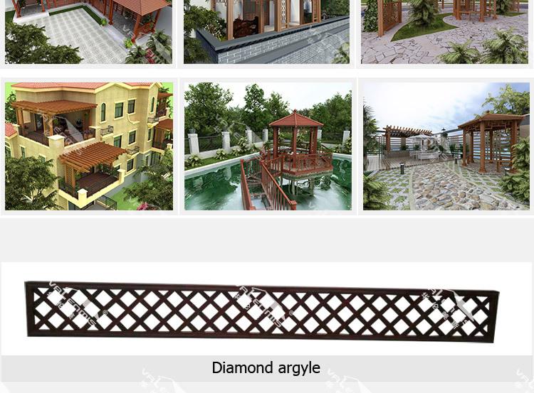 Arbours / Garden Arbor Design To Home Decoration Garden Arch