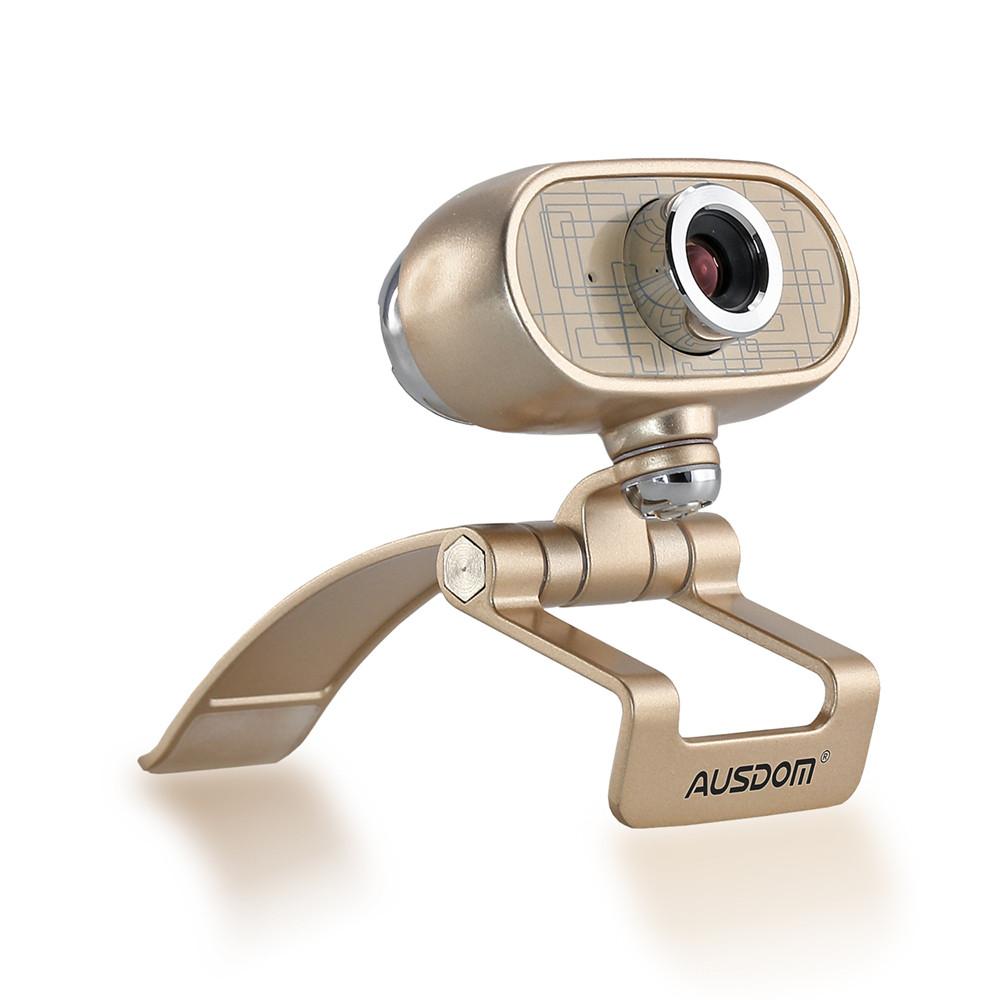 Usb2 0 Pc Camera Driver Download, Usb2 0 Pc Camera Driver Download