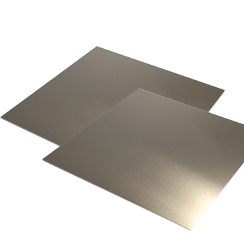 Anodized Coloring Aluminum Sheet For Construction And Consumer Goods - Buy  Coloring Aluminum Sheet,Aluminium Sheet Construction,Anodized Sheet Product  ...
