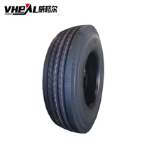 buy tires direct from china 11 r24.5 radial truck tire Trailer tires commercial price high quality for sale