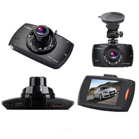 Portable hd tachograph 1080p car dvr live for certificates