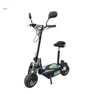 EEC New Small Adult Mini Pedal Electric Motorbike For Sale