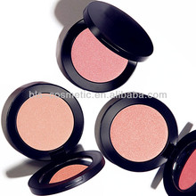 Solo <span class=keywords><strong>color</strong></span> Blush Palette maquillaje colorete Etiqueta Privada