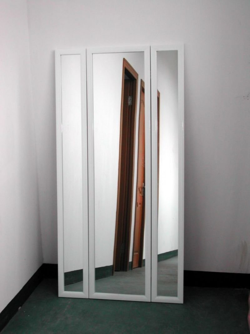 Home Decor Furniture 3 Way Dressing Full Length Standing Mirror Whole Product On