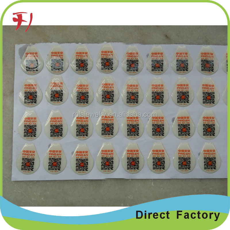 epoxy dome Wholesale Private Roll Adhesive Oil Lable,Essential Oil Bottle Labels,Custom Printing Waterproof Oil Label