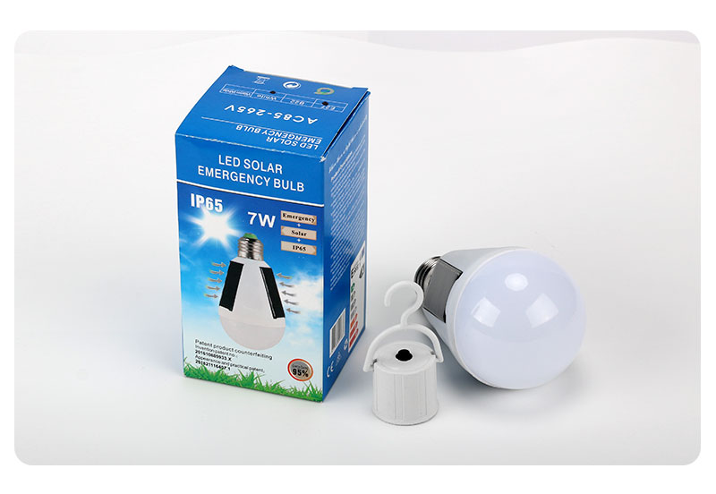 solar bulb packaging.jpg