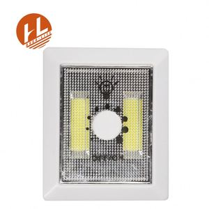 strip dimming light switch plate led lights