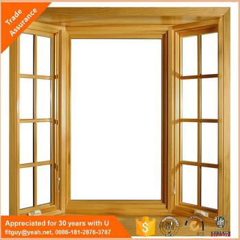 Latest French Wood Window Designs In Kerala Buy Wood Window