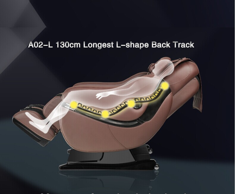 massage chair as seen on tv. massage chair as seen on tv: doast a02-2 for healthcare and tv r