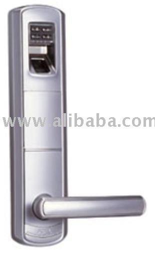 Adel Lock System инструкция - фото 7